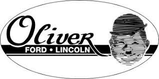 Oliver Ford Lincoln